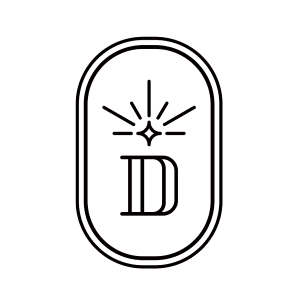 dinédit