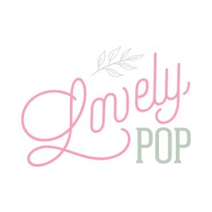 lovely pop
