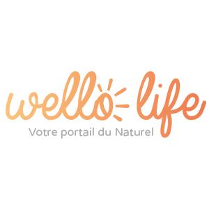 wello life