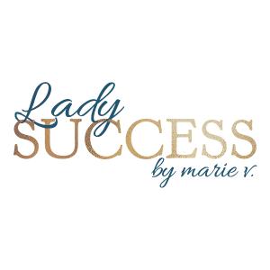 lady success