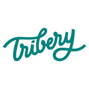 tribery